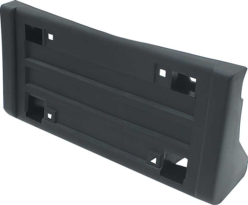 Front License Plate Holder For 2014 Gmc Truck.html | Autos ...