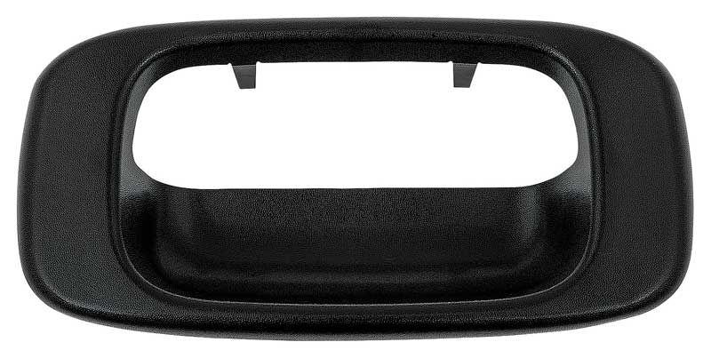 FOR 1999-06 CHEVROLET /& GMC TRUCK New Outside Door Handle W//O HOLE RH FRONT