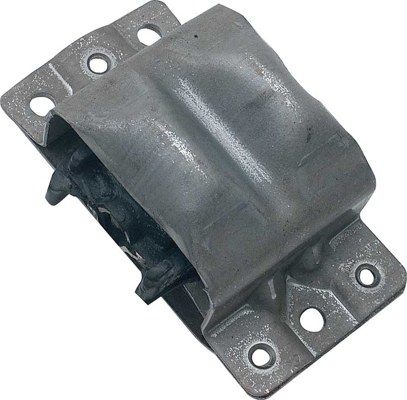 What Are Engine Mounts What Free Engine Image For User