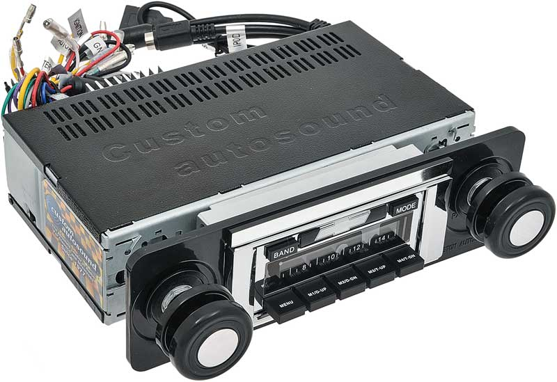 wiring diagram 72 chevy truck with Radio Stereos Cd Players on 3396610207 as well Watch also 3397411656 together with Showthread also Ford Thunderbird Convertible Top Repair And Adjustment Foldout P hlet 1957.