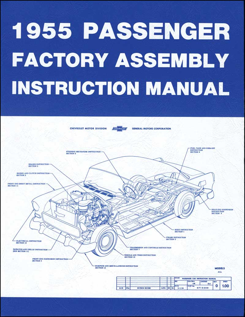 All Models Parts Literature Multimedia Classic Industries 1970 Camaro Wiring Diagram Haynes Product Tf250018