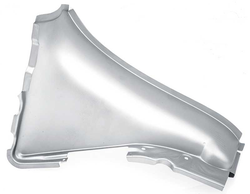 1957 Chevrolet Bel Air Parts | Body Panels | Classic Industries