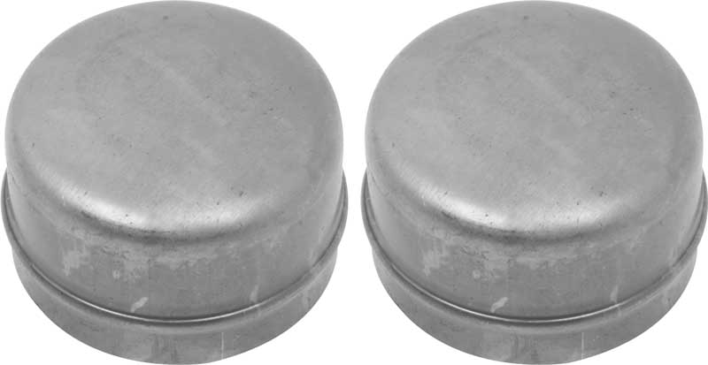 Old Chevy Wheel Grease Caps : Chevrolet truck parts steering classic industries