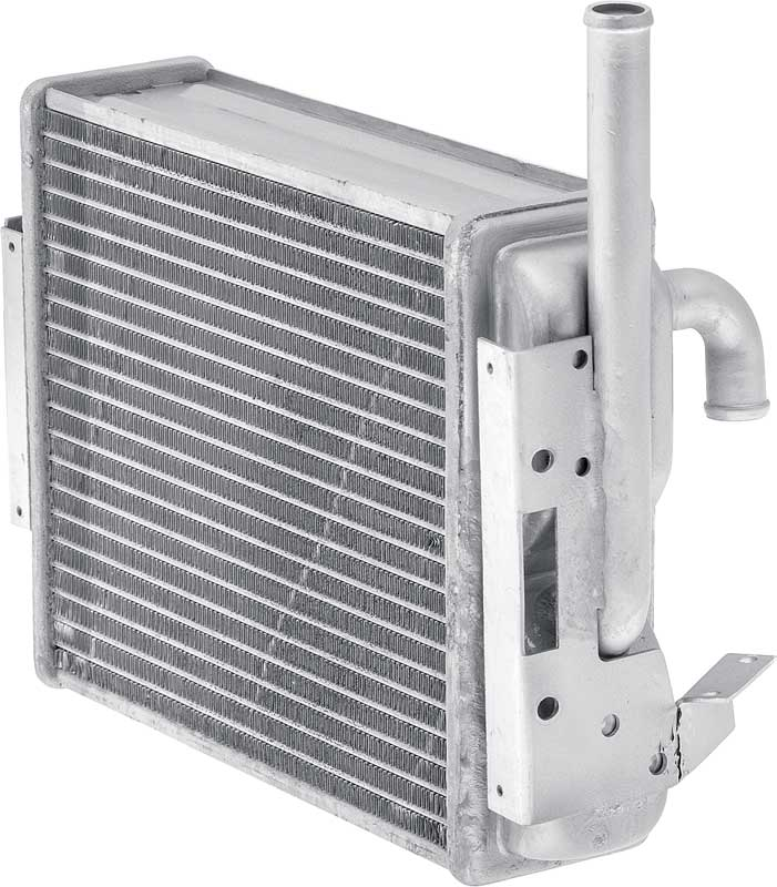 Chevrolet Bel Air Parts | AC and Heater | Heater Parts | Classic