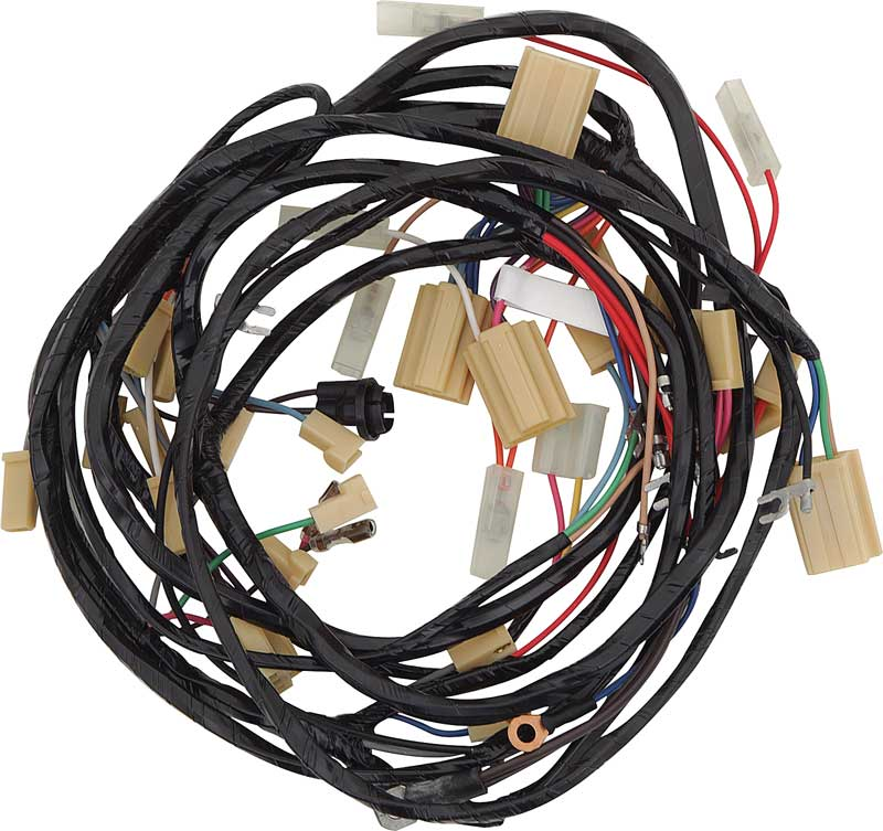 1955 chevy wiring harness wiring diagram and hernes 1954 chevy wiring diagram image about