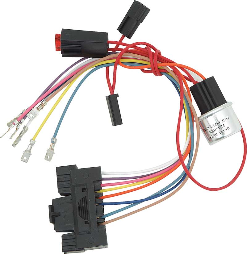 1956 All Makes All Models Parts   TF900439   1956 Chevrolet Steering Gm Steering Column Wiring Harness on gm tilt column wiring, gm tilt column diagram, gm speaker wiring harness, ididit wiring harness, gm wiring harness connectors, gm tilt steering diagram, gm engine wiring harness, gm powertrain control module wiring harness, gm signal switch wiring,