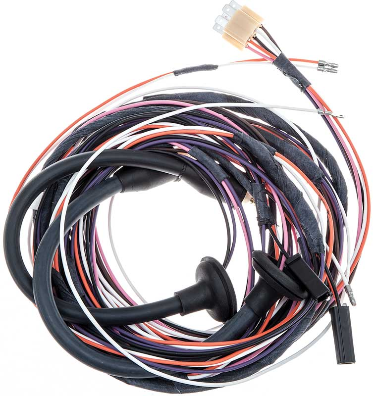 painless wiring 57 chevy painless image wiring diagram 1955 chevy wiring harness wiring diagram and hernes on painless wiring 57 chevy