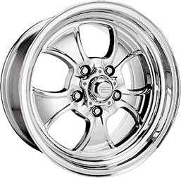chevrolet nova parts wheel and tire classic industries page 9 of 14 92 Chevy Pickup Parts product th7873