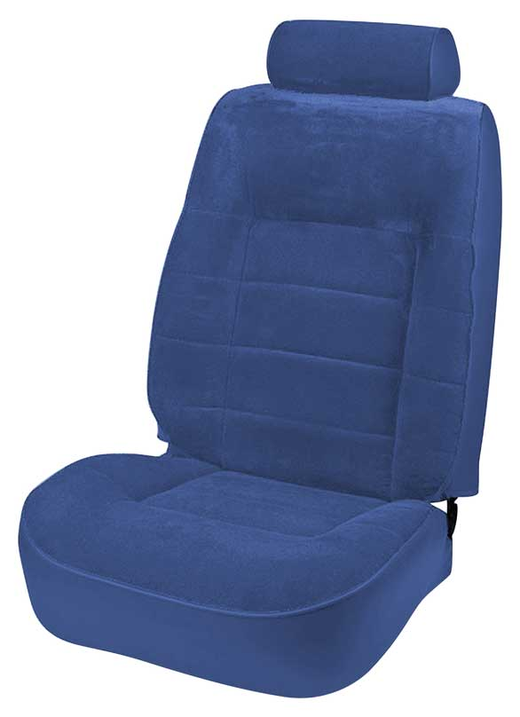 Strange 1988 Ford Mustang Parts Tm317512 1987 89 Mustang Lx Hatchback Low Back Velour Full Set Upholstery Regatta Blue Classic Industries Ocoug Best Dining Table And Chair Ideas Images Ocougorg