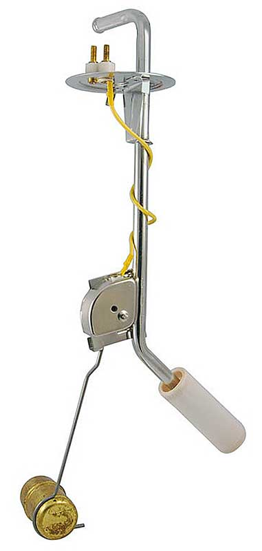 Auxiliary Fuel Tank Sending Unit for 1966-77 Bronco