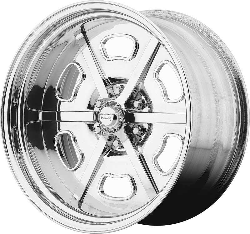 1956 chevrolet truck parts wheel and tire wheels classic Foose 1954 Chevy Bel Air