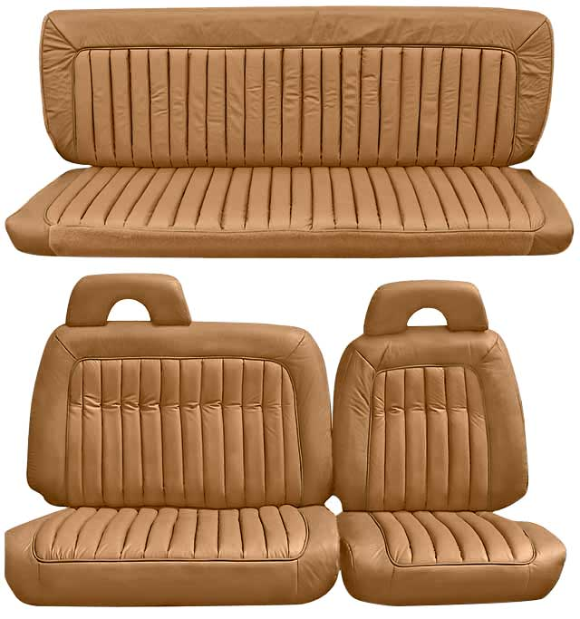 Peachy 1994 Chevrolet Truck Parts Interior Soft Goods Seat Alphanode Cool Chair Designs And Ideas Alphanodeonline