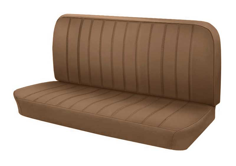 Swell Chevrolet Truck Parts Interior Soft Goods Seat Upholstery Beatyapartments Chair Design Images Beatyapartmentscom