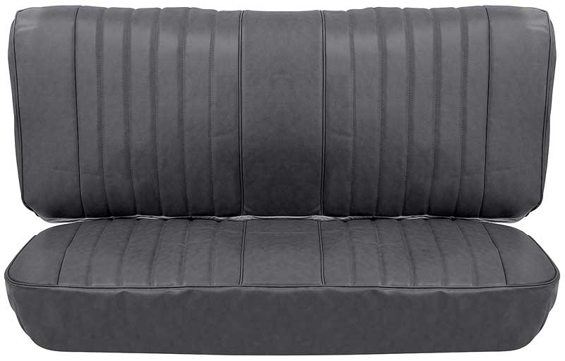 Fabulous Chevrolet Truck Parts Interior Soft Goods Seat Upholstery Pdpeps Interior Chair Design Pdpepsorg