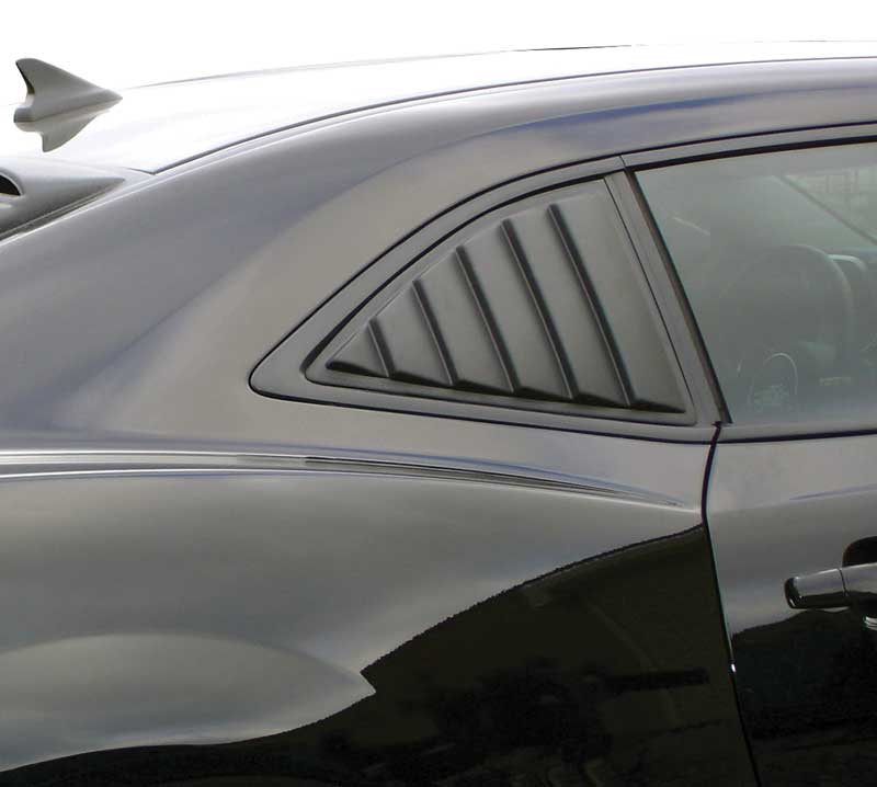 2010 2015 all makes all models parts w10567 2010 15 for 1980 camaro rear window louvers