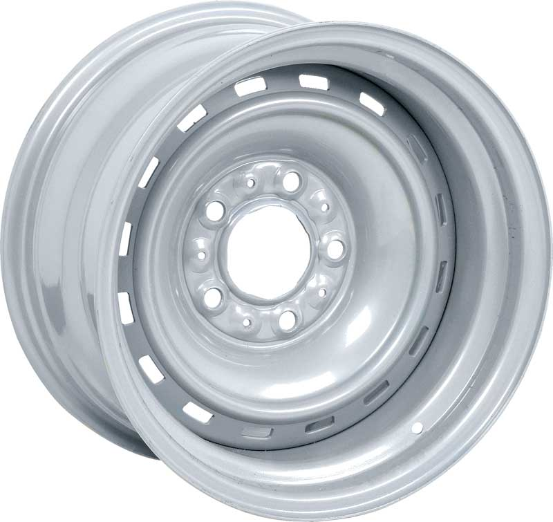 2004 Ford F150 Bolt Pattern >> 1971-1987 All Makes All Models Parts | WV152 | 15 x 10 ...