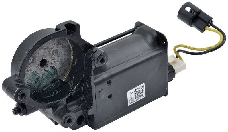 1980 chevrolet truck parts a4221 1979 84 chevrolet for 2001 suburban window motor
