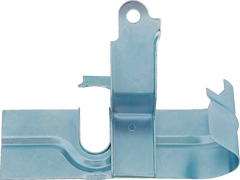 1964-1967 All Makes All Models Parts | A7700100 | 1957-79 GM Spark ...