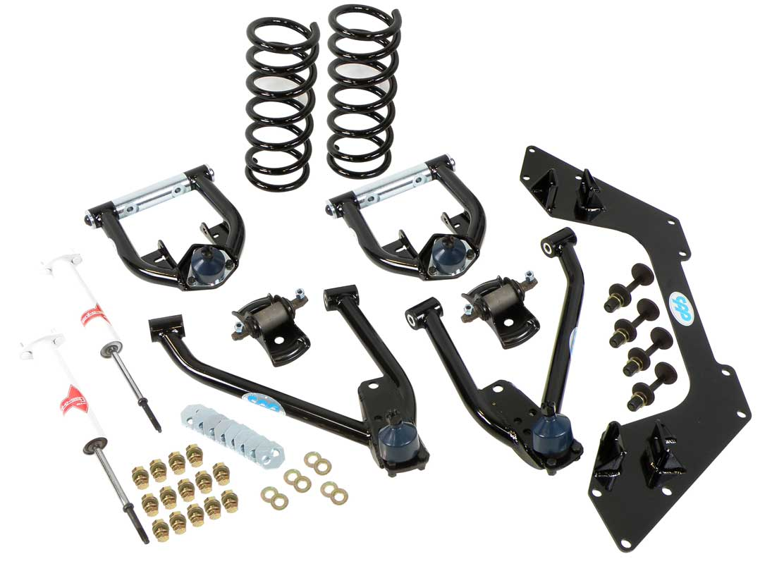 90 2 Suspension Parts Image Is Loading Front Renault Megane Gt220 Diagrams 1 Excesstext 1962 67 Chevy Ii Nova Mini Sub Frame Deluxe Set With Black Control