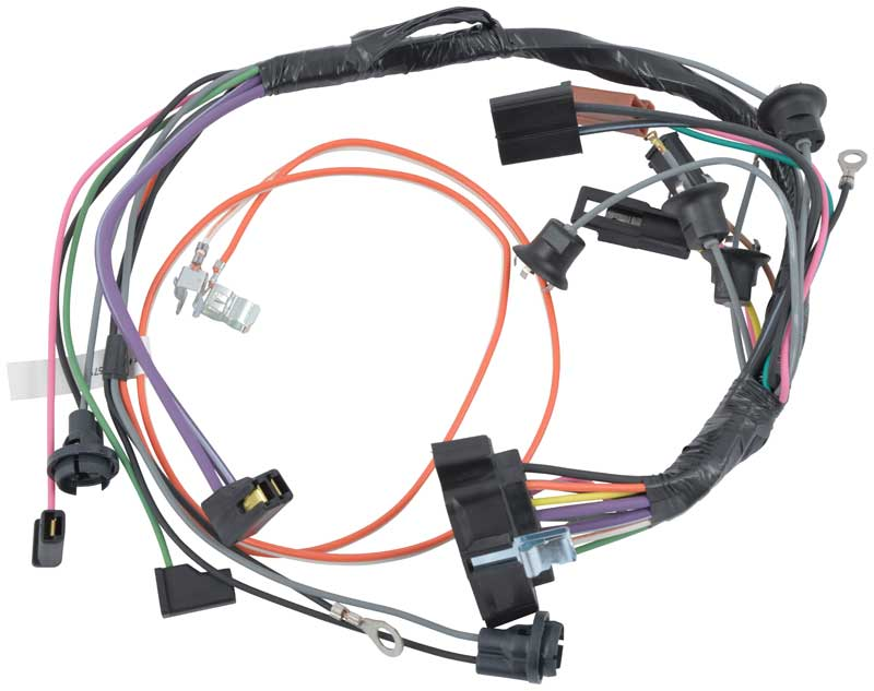 ca97581_v2  Camaro Console Wiring Diagram on instrument cluster, chevy tail light,