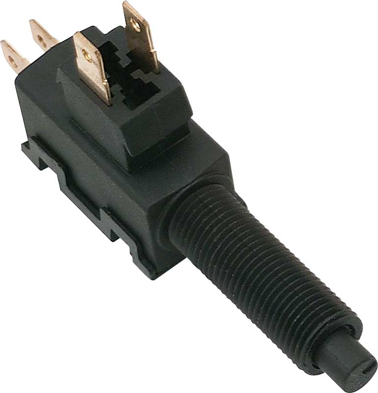 1967-90 Brake Light Switch with Cruise Control
