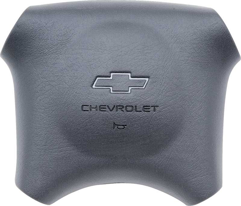 1995-02 Chevrolet Pickup Horn Button Cap