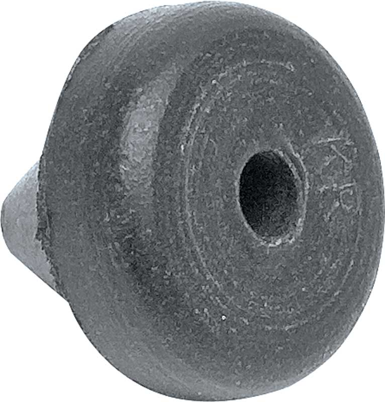Rubber Bumper / Stopper (Various Applications)