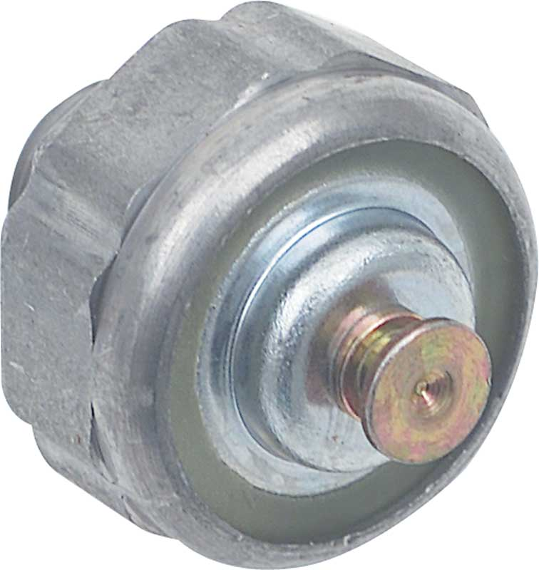 70-71 Trans Control Spark Switch