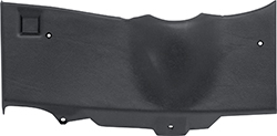 1997-99 Camaro / Firebird Lower Steering Column Cover Without Switch