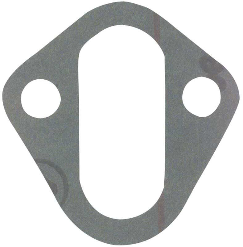 Fuel Pump Mounting Gasket (Paper Type)