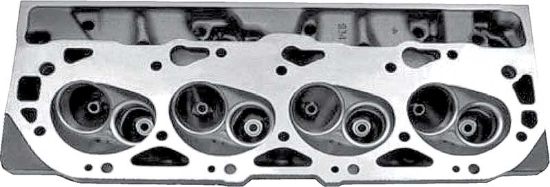 67-90 Big Block Mark V Cylinder Head