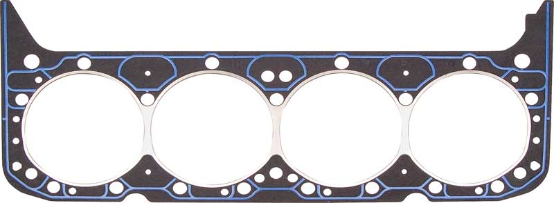 67-69 Cylinder Head Gasket With Teflon