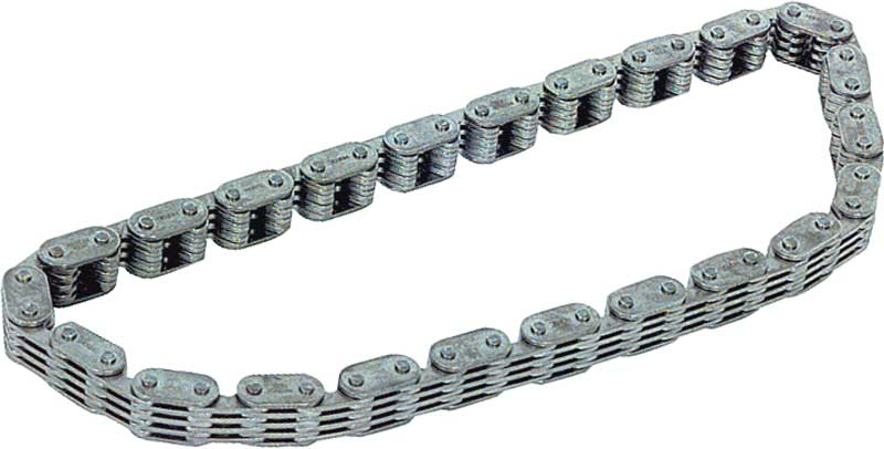 1967-86 Chevrolet Small Block Timing Chain