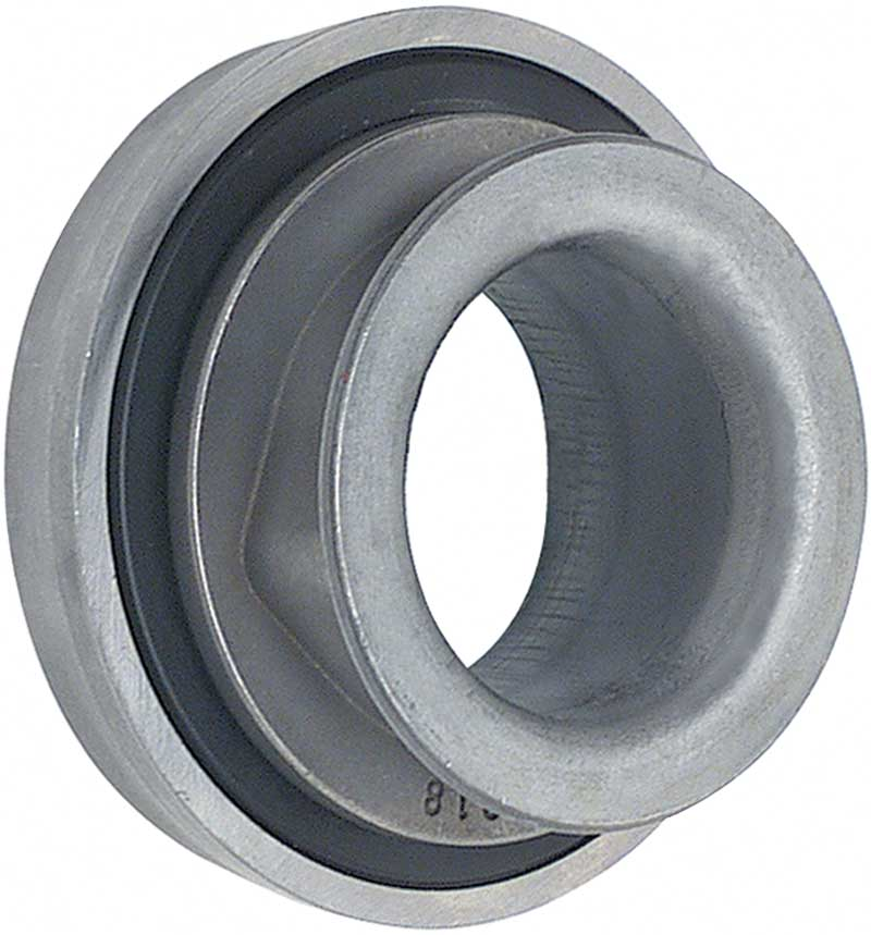 1964-84 Clutch Throwout Bearing