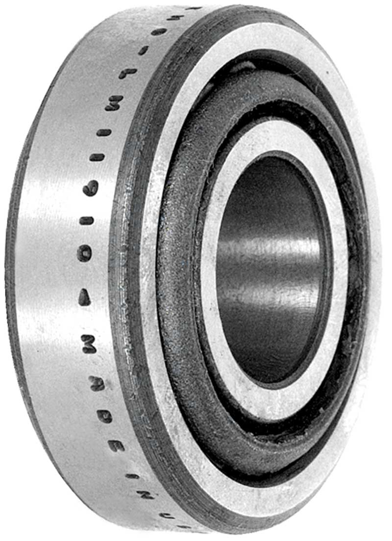 1961-90 GM - Front Outer Wheel Bearing (2 Req'd)