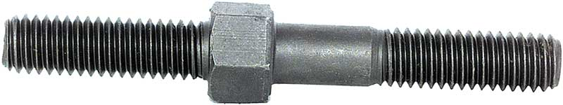 1965-68 Chevrolet Big Block Water Pump Bolt