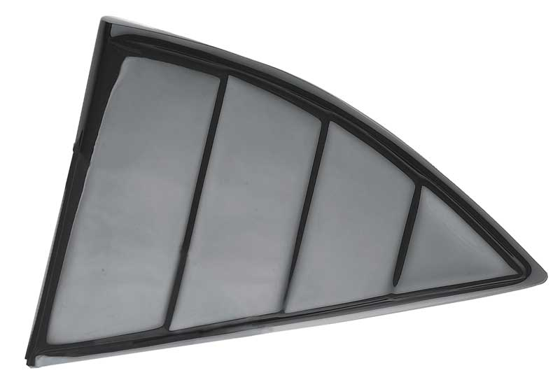 2010 2015 all makes all models parts gf30035 2010 15 for 1980 camaro rear window louvers