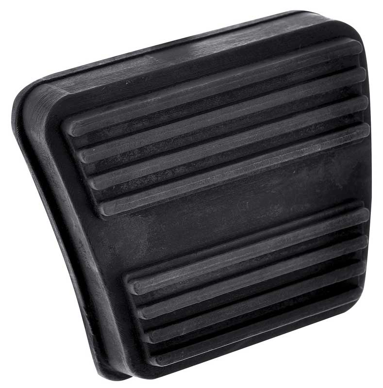 1982-88 G-Body Parking Brake Pedal Pad