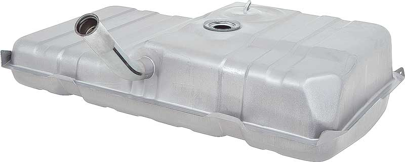 1978-81 Camaro; 79-81 Firebird - Fuel Tank 21 Gallon - Ni-Terne Coated Steel