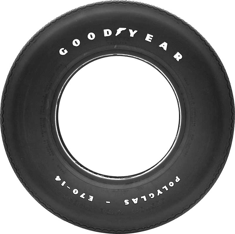 tires with white letters 1930 2007 all makes all models parts gye7014 e70 14 17652