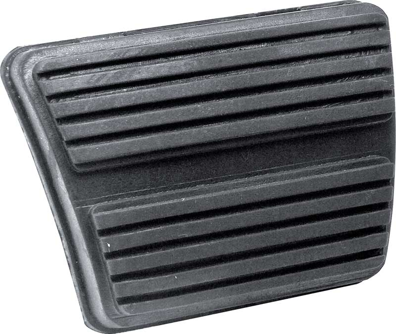 1967-81 GM Brake/Clutch Pedal Pad