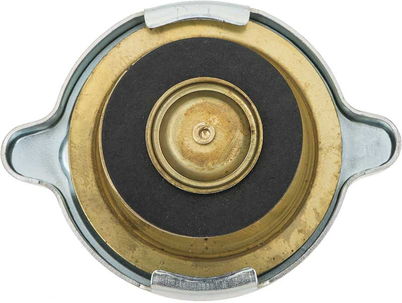 1960-69 Mopar A & B-Body Radiator Cap