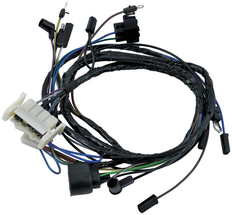 me1680 1973 all makes all models parts mp1683 1973 mopar e body big Wiring Mopar Harness6832142ab at readyjetset.co