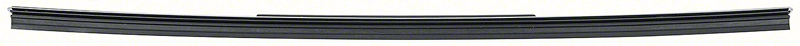 Wiper Blade Insert; Replacement; 16 Anco Style; Each