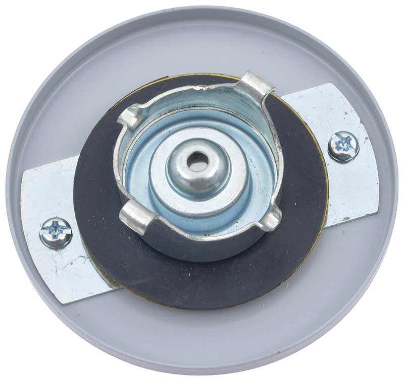 1967-76 Mopar A-Body Vented Gas Cap
