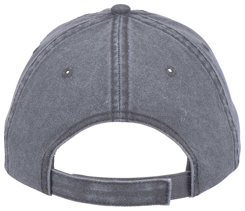 Laid Back Stockman 71 Challenger Low Profile Unstructured Hat