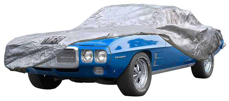 1969 all makes all models parts mt6683h 1969 camaro firebird titanium plus car cover. Black Bedroom Furniture Sets. Home Design Ideas