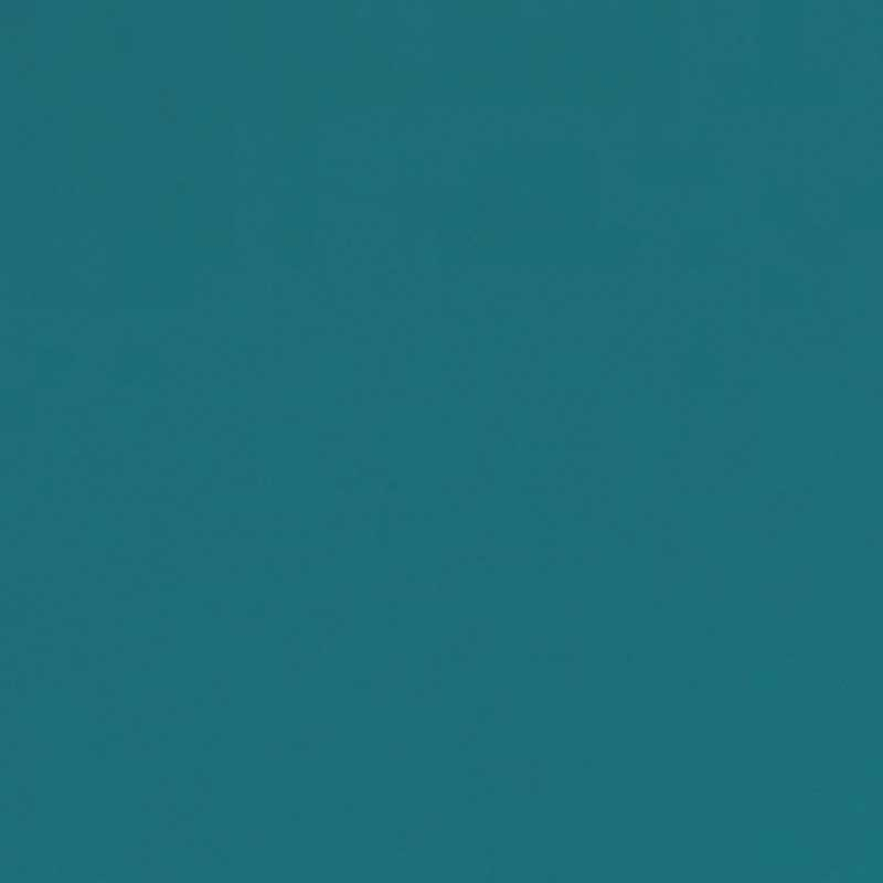 Gallery for turquoise color swatch - How to make turquoise color ...