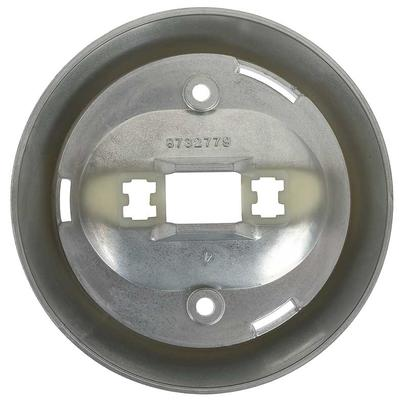 1971-76 GM; Reflector; Dome Lamp Base; Round; Various Models