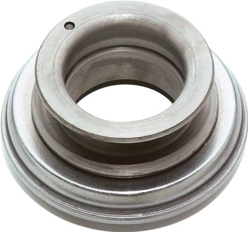 1962-91 Hays Street Clutch Self-Aligning Throwout Bearing